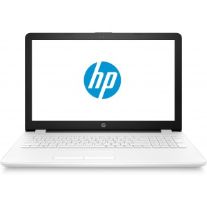 Portátil HP 15-bs077ns i7-7500U  8GB 1TB 15.6 Reacondicionado