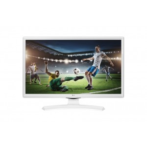 MONITOR TV LG 28MT49VW-WZ 28 LED Reacondicionado