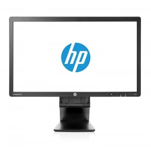 "MONITOR LED 23HP E231 23"" FHD 5MS Reacondicionado"