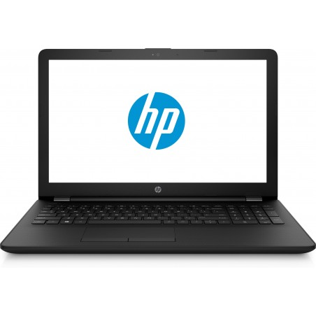 Portátil HP 15-bs114ng i5-8250U 8GB 256SSD 15.6 Reacondicionado