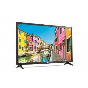 Televisor LG 32LJ610V 32 FHD Smart TV Wi-fi 50 Hz Reacondicionado