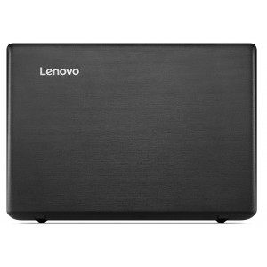 Portátil Lenovo 110-15ACL A6-7310 A6-7310 8GB 1TB 15.6 Reacondicionado