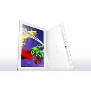 Tablet Lenovo Tab 2 A10-30F APQ 8009 Quad Core 2GB 16 GB 10.1 Reacondicionado