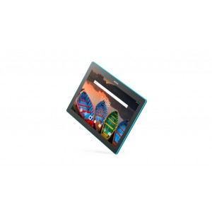 Tablet Lenovo TAB 10 APQ 8009 Quad Core 1GB 16 GB 10.1 Reacondicionado