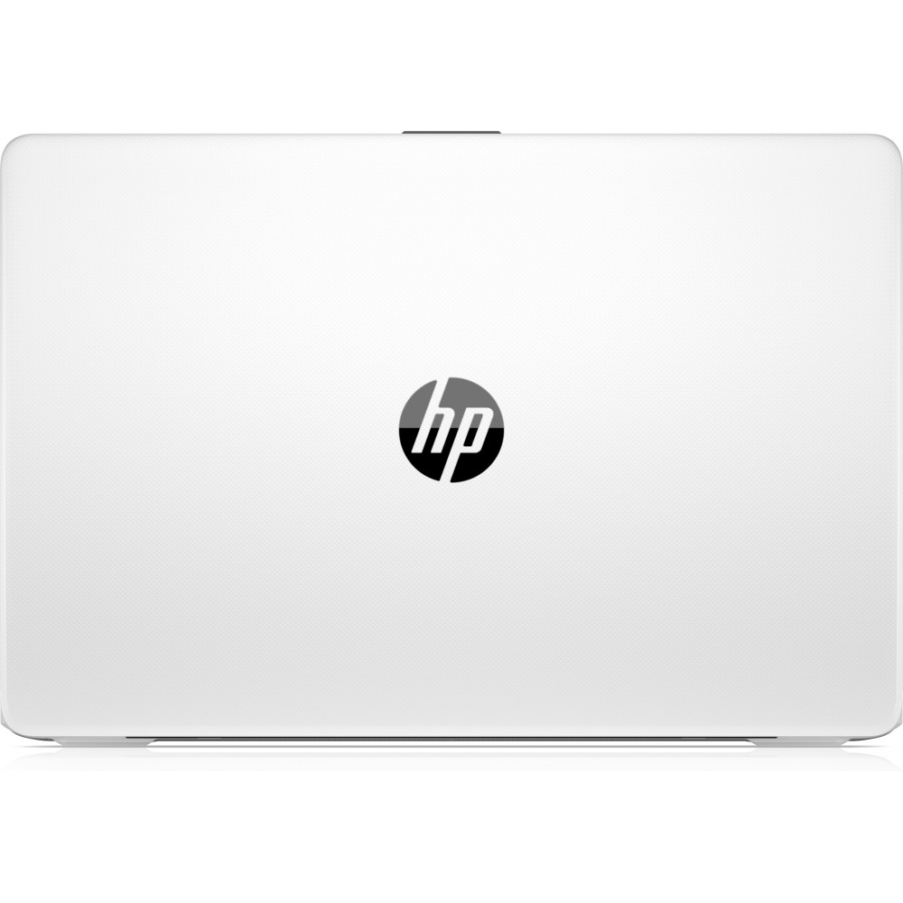 9f16cfdf93 Portátil HP 15-bw040ns A6-9220 /8GB/1TB/15.6 Reacondicionado - Outlet Pc  Online