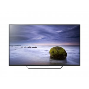 "TV SONY 55"" 4K UHD SMART TV KD55XD7005"