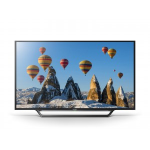 "TV SONY 48"" KDL48WD653 FHD"