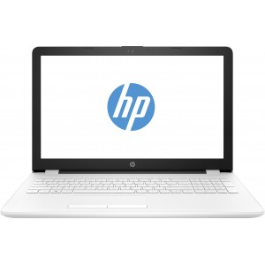 Portátil HP 15-bs091ns i3-6006U 8GB 1TB 15.6 Reacondicionado