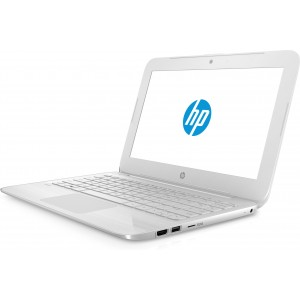 Portátil HP Stream 11-y006nf N3060 4GB 32SSD 11.6 Reacondicionado