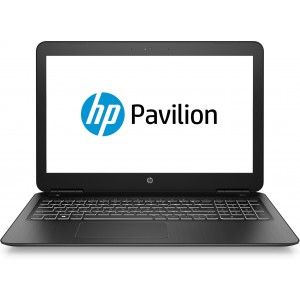 Portátil HP Pavilion 15-bc300ns i5-7200U 8GB 1TB 950M 15.6 Reacondicionado