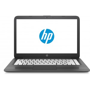 Portátil HP Stream 14-ax005na N3060 4GB 32SSD 14.0 Reacondicionado