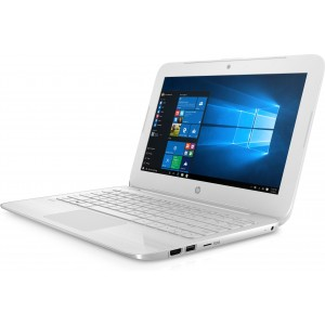 Portátil HP Stream 11-y003nf N3060 4GB 32SSD 11.6 Reacondicionado