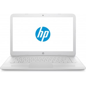 Portátil HP Stream 14-ax005nf N3060 4GB 32SSD 14.0 Reacondicionado