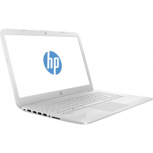 Portátil HP Stream 14-ax009nf N3060 2GB 32SSD 14.0 Reacondicionado