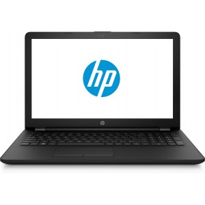 Portátil HP 15-bw059ns A4-9120 4GB 1TB 15.6 Reacondicionado
