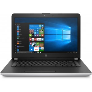 Portátil HP 14-bs043na N3060 4GB 500GB 14.0 Reacondicionado