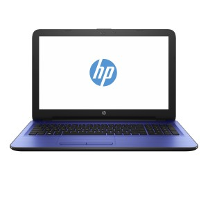 Portátil HP 15-ay083ns i3-6006U 4GB 1TB R5 M430 15.6 Reacondicionado