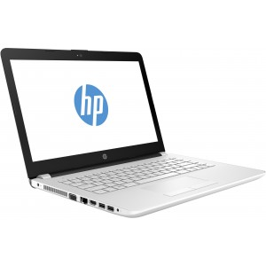 Portátil HP 14-bs001nf N3060  4GB 32SSD 14.0 Reacondicionado