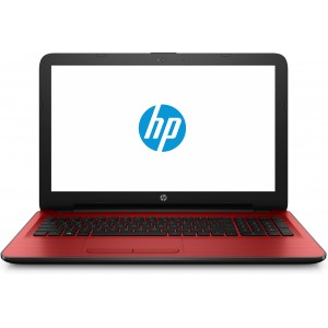 Portátil HP 15-ay135ns i5-7200U 16GB 1TB R7 M440 15.6 Reacondicionado