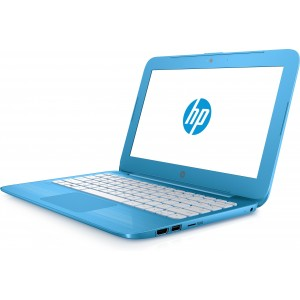 Portátil HP Stream 11-y000ns N3060 2GB 32SSD 11.6 Reacondicionado