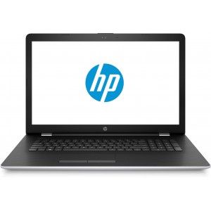 Portátil HP 17-bs007ns i5-7200U 8GB 1TB 17.3 Reacondicionado