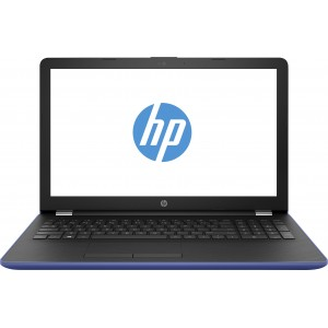 Portátil HP 15-bs070ns i5-7200U  8GB 256SSD Radeon 520 15.6 Reacondicionado
