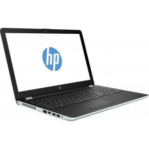 Portátil HP 15-bs003ns N3060  4GB 1TB 15.6 Reacondicionado