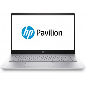 Portátil HP Pavilion 14-bf005ns i5-7200U 8GB 1TB 14.0 Reacondicionado