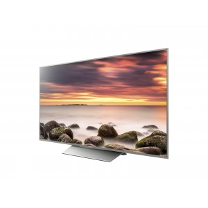 "TV SONY 55"" 4K LED SMART TV KD55XD8577"