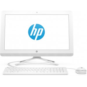 HP 22-b009na AiO Celeron 8GB 1TB 21.5 Reacondicionado