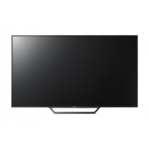 "TV SONY 48"" KDL48WD655 Full HD Smart TV"