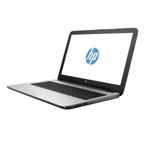 Portátil HP 15-ay157ns i5-7200U 12GB 1TB 15.6 Reacondicionado