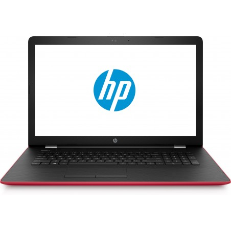 Portátil HP 17-ak002ns A9-9420  8GB 1TB 17.3 Reacondicionado