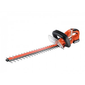 CORTASETOS 18V Li-ion Hedge Trimmer 45cm 2.0Ah Reacondicionado