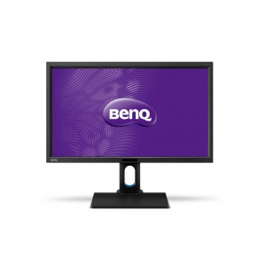 Monitor BenQ BL2711U 27 IPS UHD 3840X2160 4MS Reacondicionado