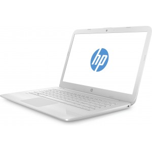 HP Stream N3060 4GB 32SSD 14.0 Portátil 14-ax001no Reacondicionado