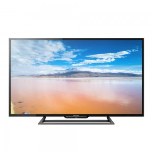 TV Sony 32 Led HD SmartTV KDL-32R500C Reacondicionado