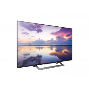 TV Sony 43 4K SmartTV KD-43XD8099 Reacondicionado
