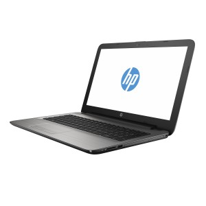 HP i5-7200U 16GB 1TB R5 M430 2GB 15.6 Portátil 15-ay149ns Reacondicionado
