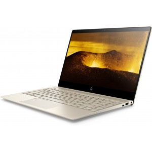 HP Envy i5-8250U 8GB 512GB 13.3 Portátil 13-ad105ns Reacondicionado