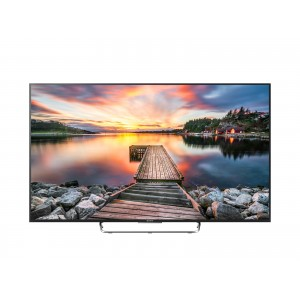 TV Sony 65 FullHD SmartTV 1000Hz KDL-65W859C Reacondicionado