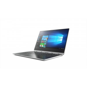 Lenovo YOGA 910-13IKB i7-7500U 8GB 512SSD 13.9 Reacondicionado