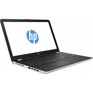 HP 15-bs101ns Reacondicionado 2PT15EARABE