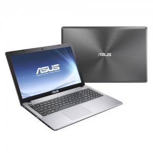 ASUS R510VX-DM010T i7-6700HQ 8GB 1TB GTX950M 15.6 Reacondicionado