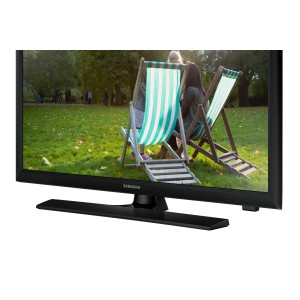 Samsung  Monitor LT24E310EW EN Reacondicionado