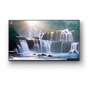 "TV Sony 65"" 4K UHD Smart TV KD-65XE9305BAEP Manchas en Pantalla Reacondicionado"