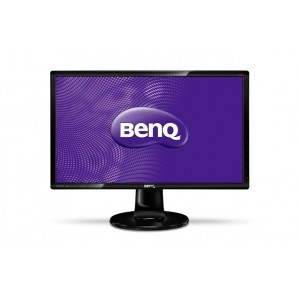 "MONITOR BENQ GL2460HM  24"" FULL HD LED IPS"