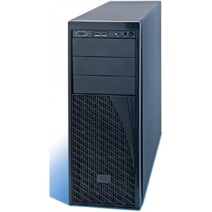 Intel Server Chassis ATX