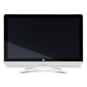 AIO HP 22-b023nl A6-7310 4GB 1TB 21.5 Táctil Reacondicionado