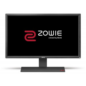 Monitor ZOWIE BENQ RL2755 27 FULLHD 1MS Reacondicionado